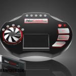 Un joystick special pour jouer au Poker!