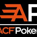 A moi l'ACF Poker tour des summer series!