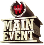 main_event_logo_small