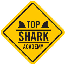 winamax-top-shark-academy-logo-250-784242