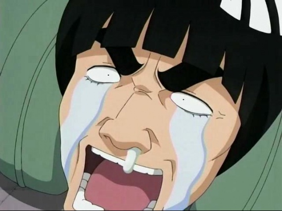 naruto-boys-gai-cry-img