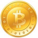 Les sites de poker devraient-ils utiliser le bitcoin comme monnaie?