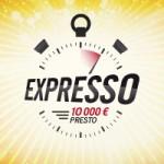 Bilan challenge Expresso