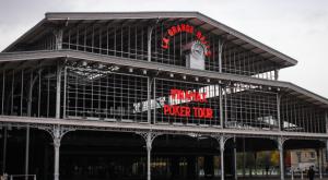 Entree-Winamax-Poker-Tour-Paris_image_portfolio