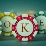 Hier, j'ai rejoué au poker en ligne et ce n'est que le début !